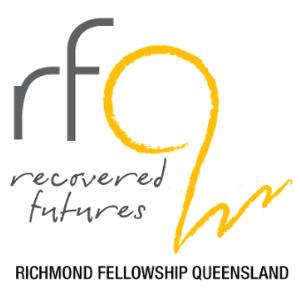 Richmond Fellowship QLD - extreme clean partner