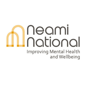 Neami National - extreme clean partner