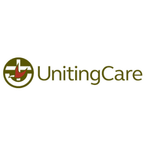 Uniting Care - extreme clean partner