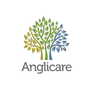 Anglicare - extreme clean partner