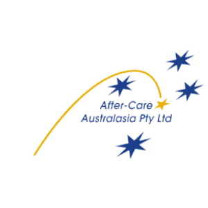 After-Care - extreme clean partner