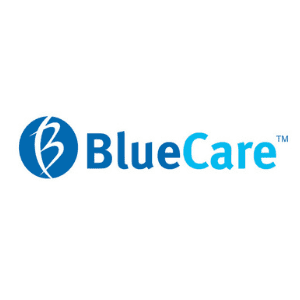 BlueCare - extreme clean partner