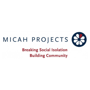 Micah Projects - extreme clean partner